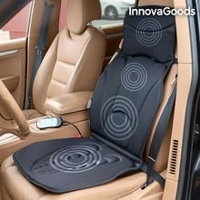 InnovaGoods шиацу массажный коврик