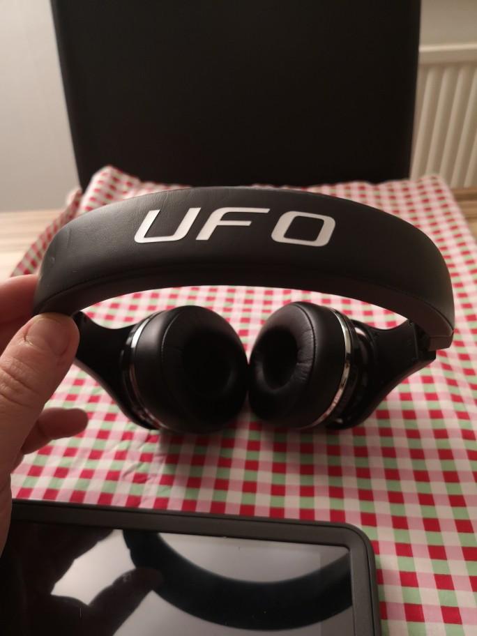 Bluedio U(UFO)High End Bluetooth headphone Patented 8 Drivers/3D Sound/Aluminum alloy/HiFi Over Ear wireless headphone|bluetooth headphone|over-ear headphones|bluedio u (ufo) - AliExpress