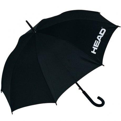 Umbrella Head Black Exhibitor 5Und.108 Cm.