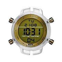 Zegarek męski Watx i kolory RWA1710 (46mm) w Zegarki mechaniczne od Zegarki na