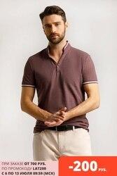 Finn flare mens top chemise