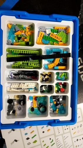 -- Brinquedos Brinquedos Blocos