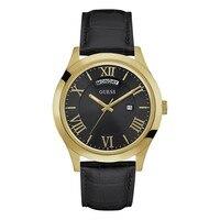 ساعة رجالي تخمين W0792G4 (44 مللي متر)-في الساعات الميكانيكية من الساعات على