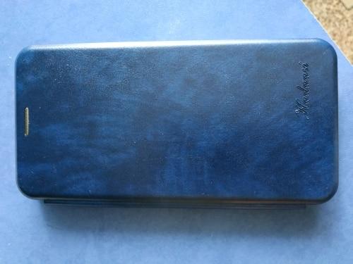 Funda de cuero con tapa magnética para xiaomi redmi note 8t 8a 9 8 pro 9s 7 7a 5 plus a2 lite cartera con soporte funda de teléf