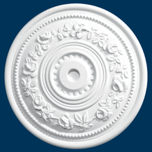 Polsis PG409 декоративный пенопласт(EPS) потолок Madellions(2 шт