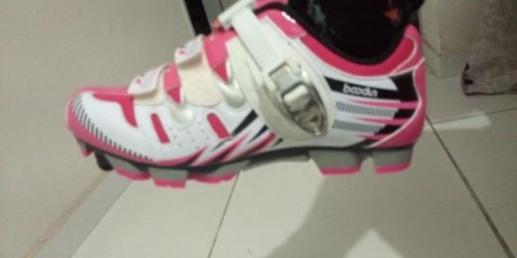 -- Ciclismo Ciclismo Sapatos