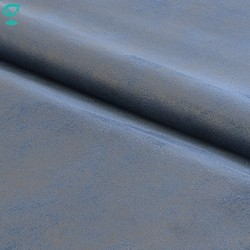 95654 Barneo PK970-19 Fabric furniture Nubuck polyester обивочный material for мебельного production necking chairs sofas