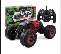 Toys & Hobbies Remote Control Toys RC Cars
