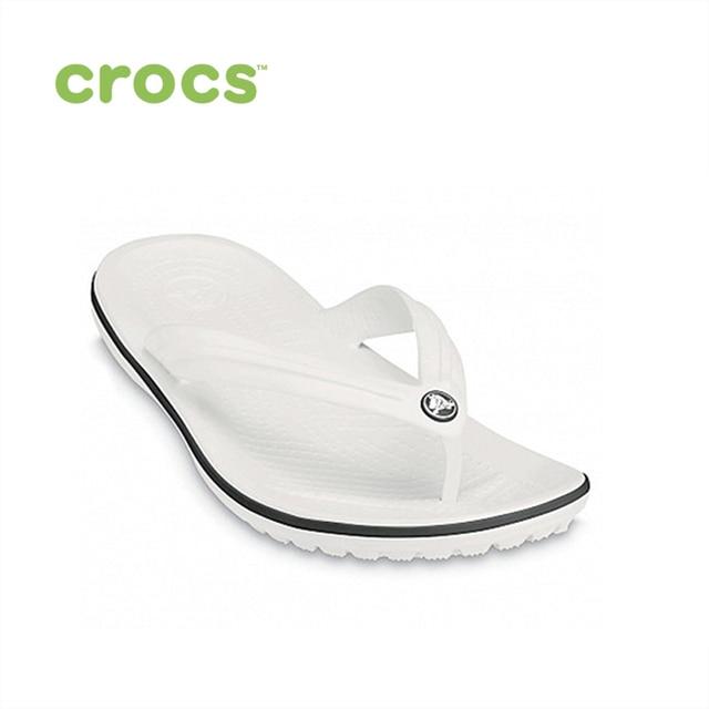 CROCS Crocband Flip UNISEX