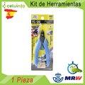 Набор инструментов JAlicate precision TTC FC-120 синий  для iPhone samsung huawei zte htc и других  доставка из Испании