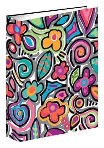 Perona 51968-Folder