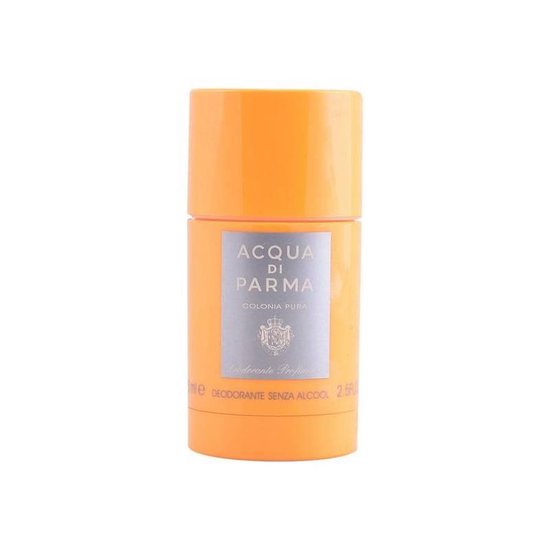 Crystal Deodorant Cologne Pure Acqua Di Parma (75 Ml)