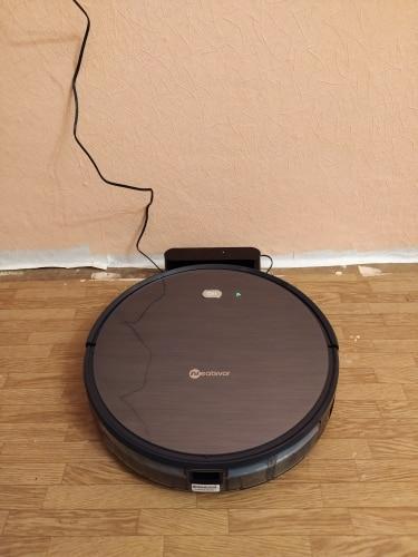 NEATSVOR X500 3000PA Robot Vacuum Cleaner,3in1 Wet Dry Mop,WIFI Map Navigation,Smart Memory,Anti Collision,Robot Aspirador|Vacuum Cleaners|   - AliExpress