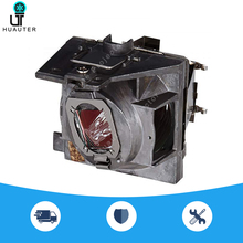 Compatible PA503W PG603W PS501W VS16973 VS16977 VS16907 PS600W for RLC-109 RLC019 Projector Lamp for VIEWSONIC with Housing Bulb цена в Москве и Питере