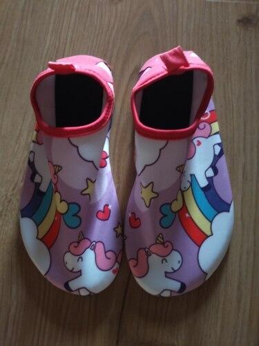 -- Descalças Chinelos Chinelos