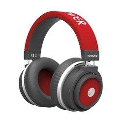 Słuchawki bezprzewodowe swojej Denver Electronics BTH-250