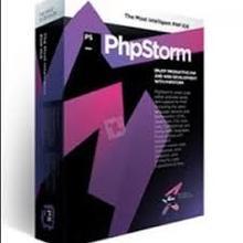 JetBrains PhpStorm 2021