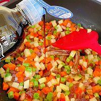 ❗️传统美食‼️腊八必吃的腊八饭的做法图解6
