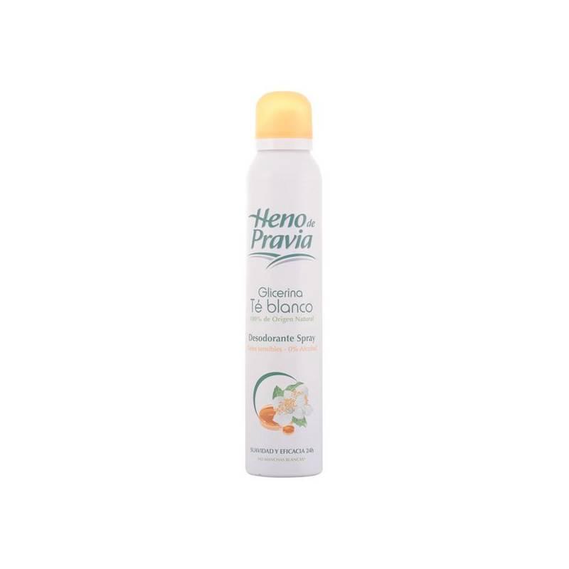 Deodorant Spray Theres Pravia (200 Ml)