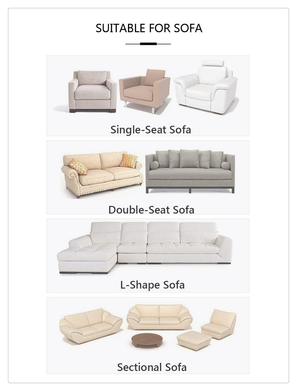 适合沙发种类 - 副本 - 副本