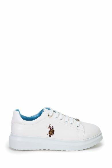 polo assn women's shoes - 63% OFF