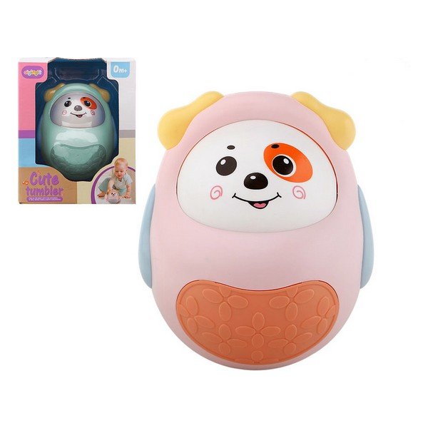Roly-poly Toy Cute 115919