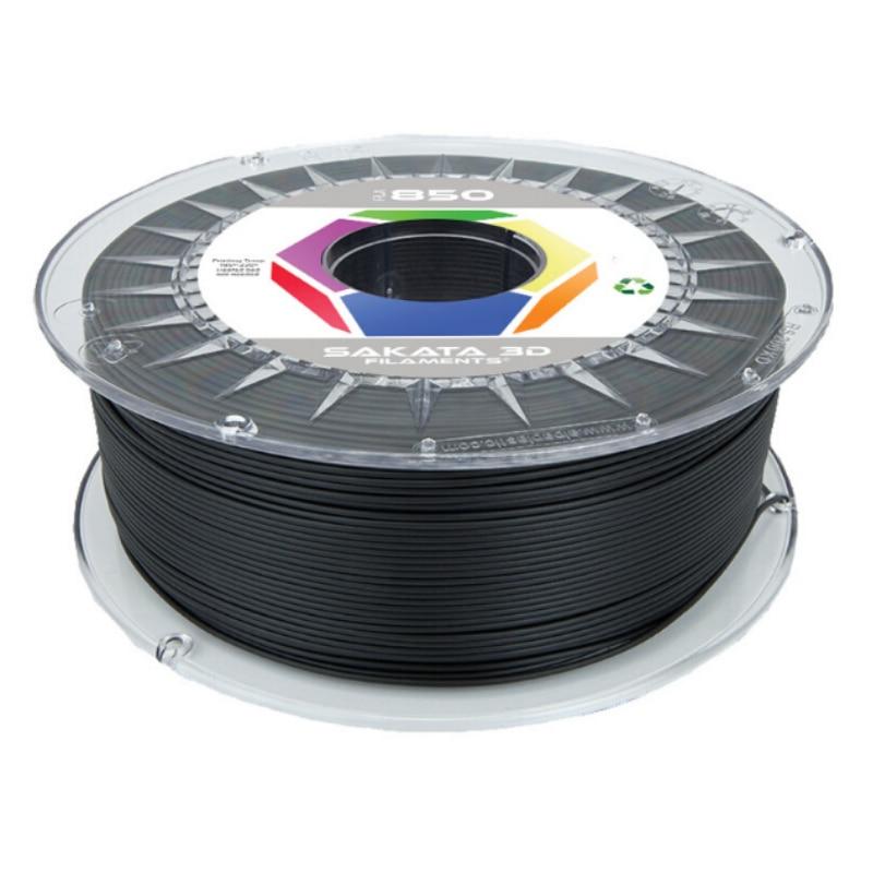 Filamento 3D PLA SAKATA 2.85 Mm. Varios Colores. Bobina 1Kg. Creality, Prusa, Artillery, Ender, Ultimaker