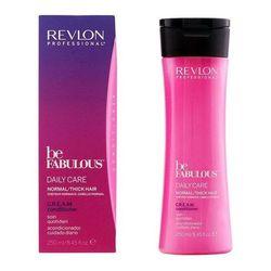 Conditioner Werden Fabulous Revlon