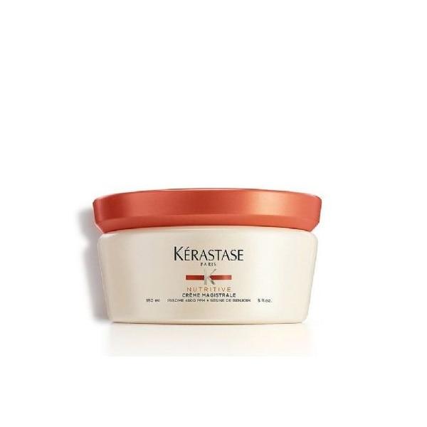 Conditioning Balsam Nutritive Crème Magistrale Kerastase (150 Ml)