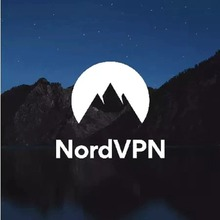 VPN Subscription-Warranty Digital Instant Automatically 1-Year-Ndvpn Renews Delivery