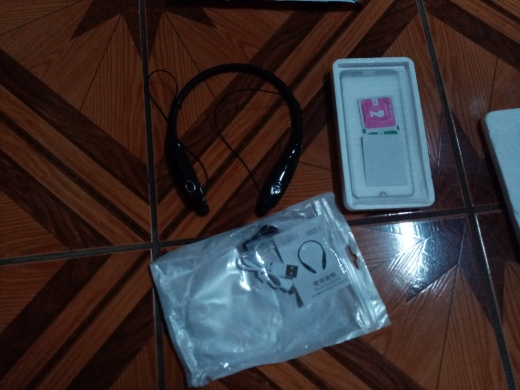 Sport Bluetooth V 5.0 Headphones Wireless Earphone Magnetic Earbud IPX4 TWS For iPhone 11 Pro Xr Xs Max 6 7 8 X Upgraded Version|Phone Earphones & Headphones| |  - AliExpress