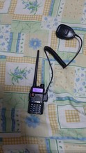 able to pair with midland x talker and other radio set