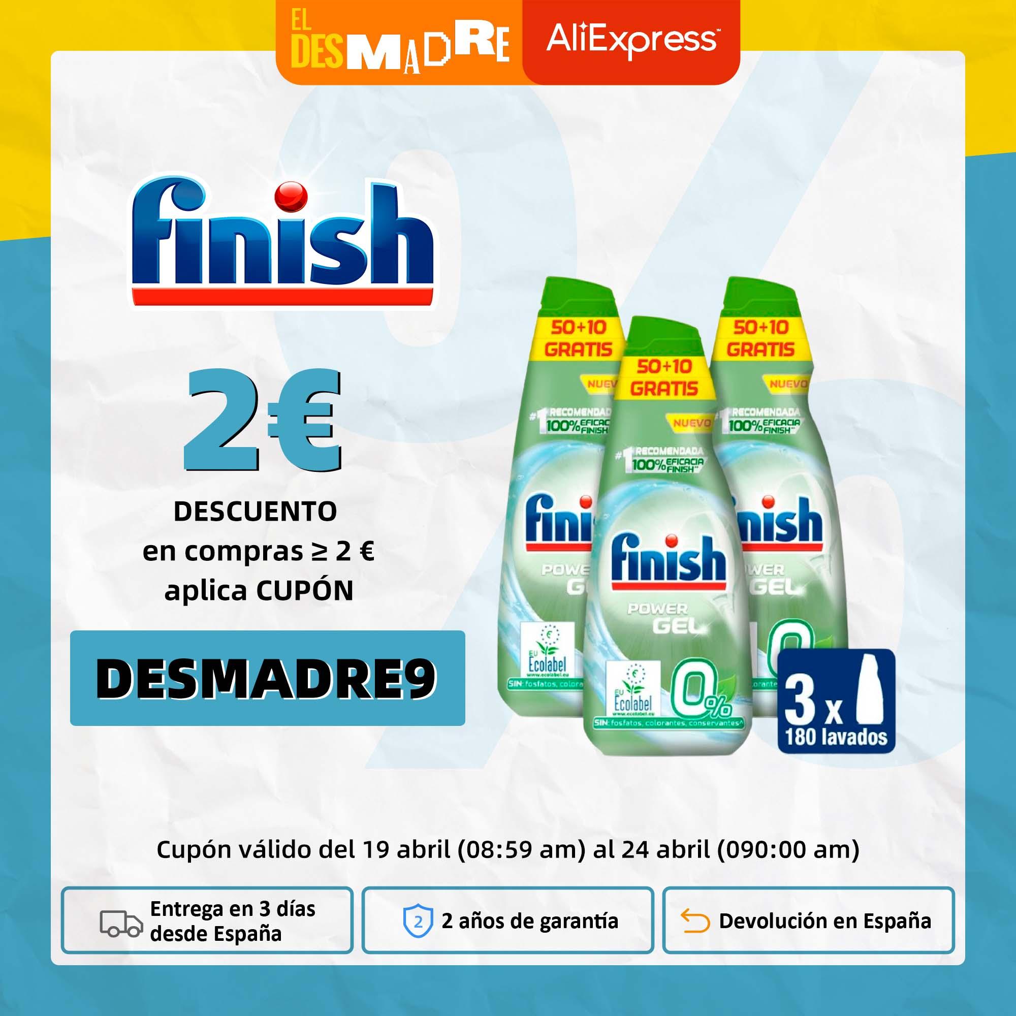 Моющее средство для мытья 0%, гель для мытья в посудомоечной машине-3 шт. в упаковке 50 + 10-180, стирать