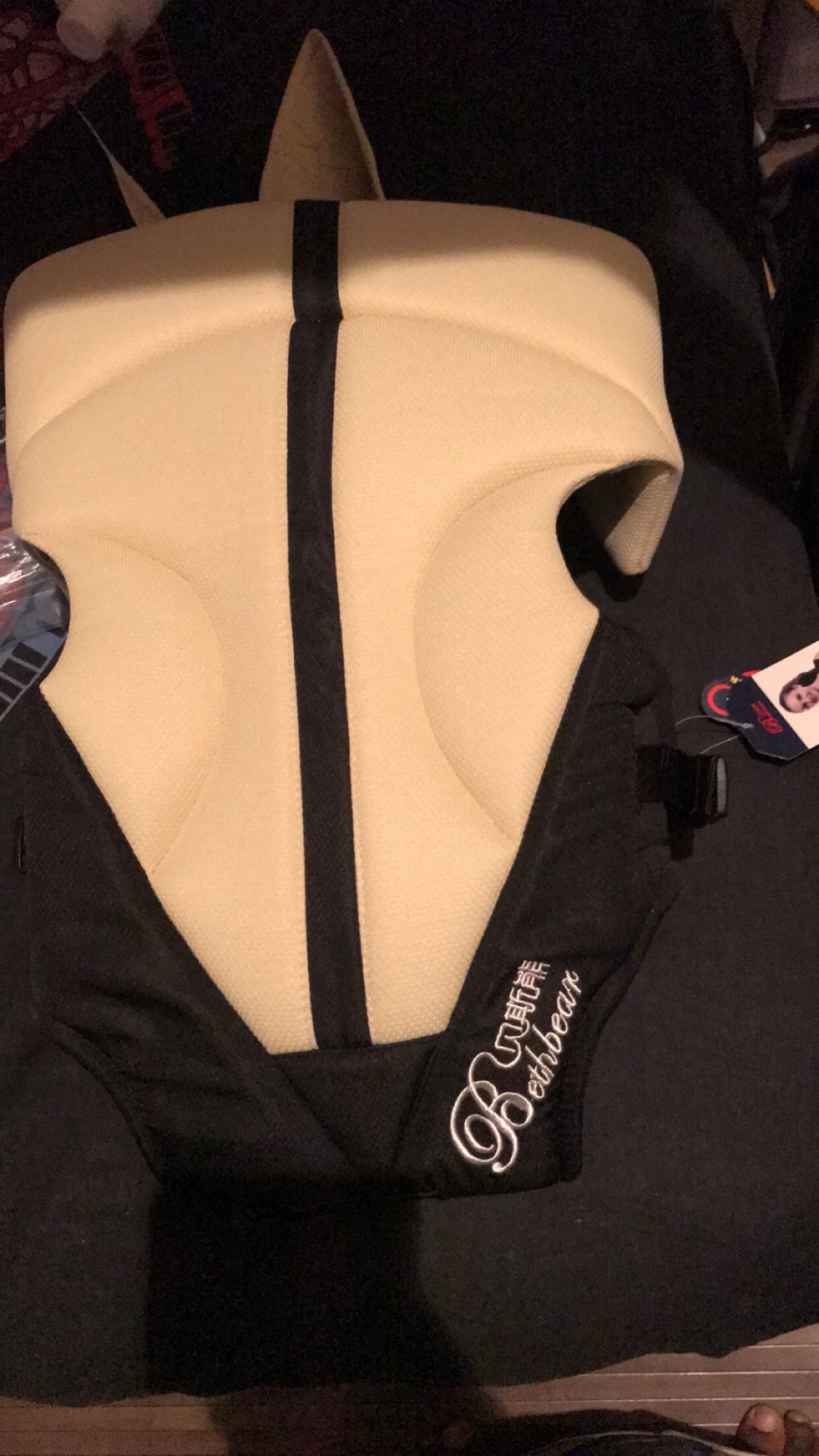 0 24 Months Baby Backpack Sling Fashion Mummy Kangaroo Wrap Bag Ergonomic Multifunctional Baby Carrier|multifunction baby carrier|baby carrierkangaroo wrap - AliExpress