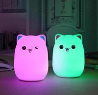 LED de luz de la noche|Sets y accesorios para teléfono|Teléfonos y telecomunicaciones -