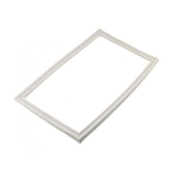 Refrigerator Seal stinol c00854010 refrigerator parts, suitable for Indesit Hotpoint Ariston stinol