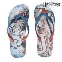 Chinelos de piscina harry potter 73802