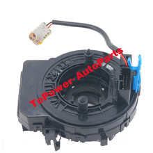 Free shipment New Contact Combination Switch Coil 93490-D4610/93490D4610 Fits for KKIA OPTIMA 6 JF G4KD G4KF G4K 4 Hhyundai