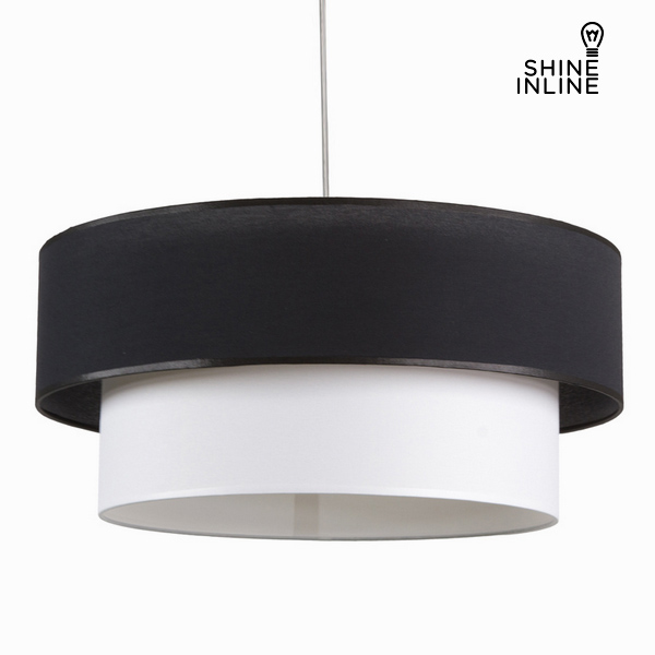 Doublesheet ceiling lamp by Shine Inline|Pendant Lights| |  - title=