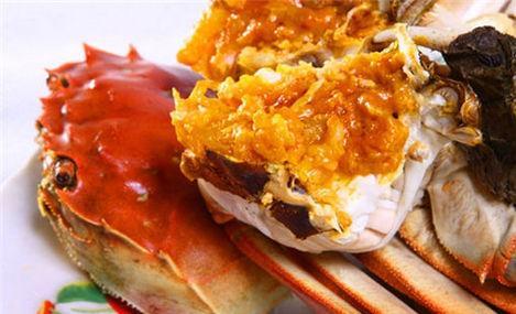 螃蟹应该如何保存冷藏会不会比较好-养生法典