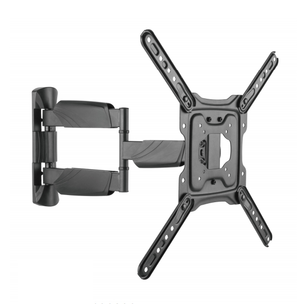 TV Wall Mount With Arm Ewent EW1525 23