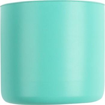 Oioi Mini kubek zielony tanie i dobre opinie Unisex 7-12m TR (pochodzenie)