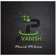 IPVANISH Premium  up to 4 simultaneous devices Full warranty