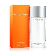 HAPPY eau de perfume 100 ml BY CLINIQUE