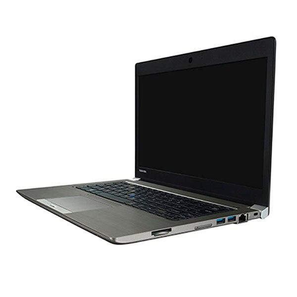 Notebook Toshiba PT293E-00P009CE 13,3