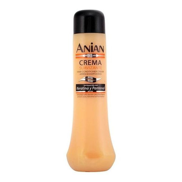 Conditioner Anian