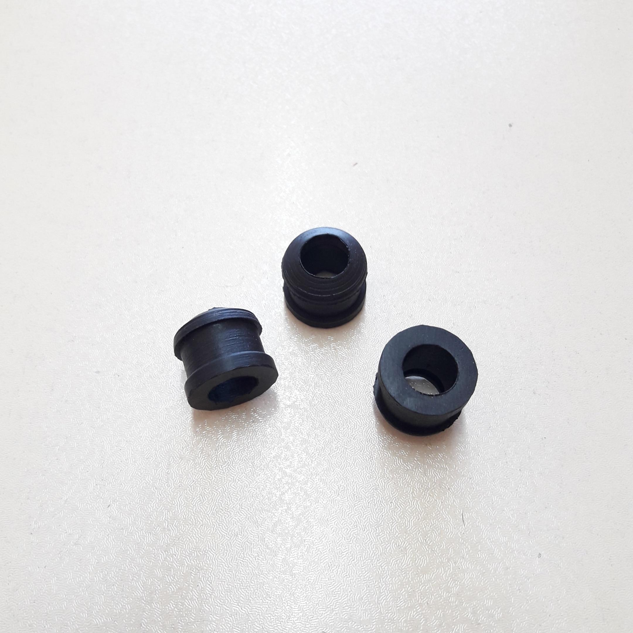 3 قطعة والعتاد التحول التحكم رابط جلبة لشركة هيونداي Starex H-1 2002-2007 43761-47000 4376147000