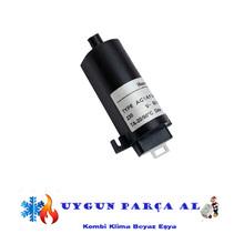 Baxi AC1A114 obsługi Honeywell 5653930 tanie tanio Piecykiem gazowym części