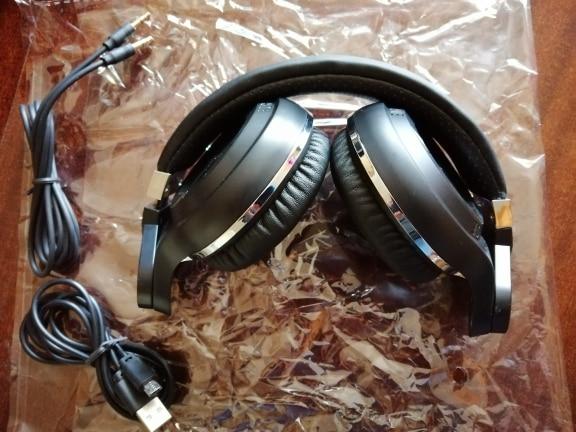 100% Original Bluedio T2+ Wireless Bluetooth 5.0 Stereo Headphone Headset Earphone Foldable Stretchable Support  sd Card FM mic|original bluedio t2|wireless bluetoothbluetooth 4.1 - AliExpress