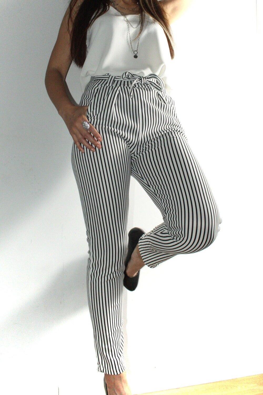 siyah-cizgili-pantolon-5